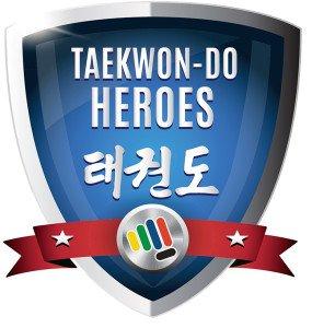logo_heroes_3